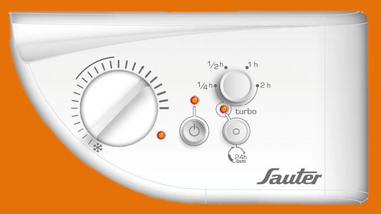 Electric Towel Radiator Doucense Ventilo Triple Confort Systeme Sauter Thermal Fluid Metal Contemporary