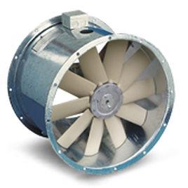 axial exhaust fan ap series fantech