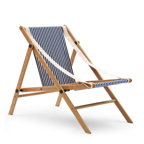 outdoor chair fabric resin chairs traditional folding piccy campeggi