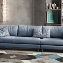 Gamma Sofas Stretch Covers For Ireland Modular Sofa Contemporary Leather 3 Seater Swing
