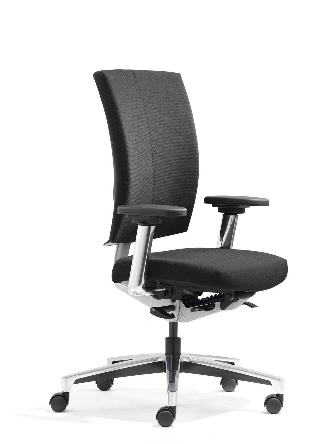 xl desk chair cover rentals bronx ny contemporary office on casters with armrests star base cato plus xs