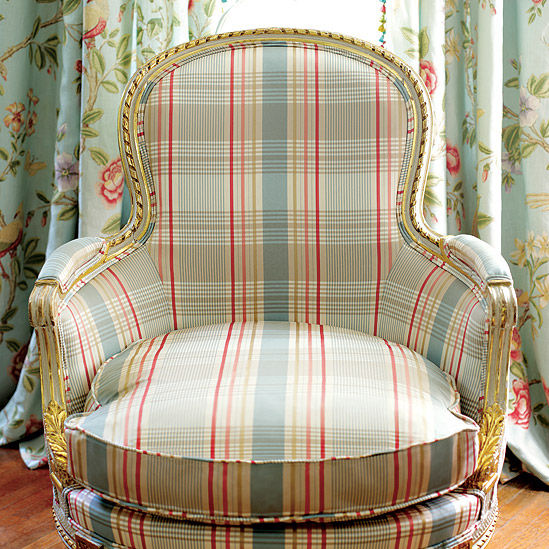 fabrics for chairs striped 8 hour office chair upholstery fabric polyester silk checks plaids milanese plaid
