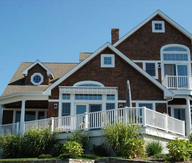 Pvc Molding For Outdoor Use Trim