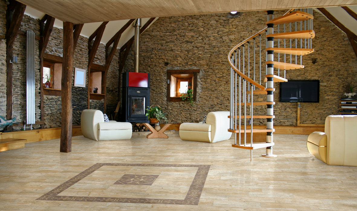 ceramic tile flooring pictures living room wingback recliners chairs furniture indoor wall floor lena azulejos plaza