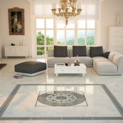 Living Room Tiles Floor Country Style Images Tile Porcelain Stoneware High Gloss Taurus