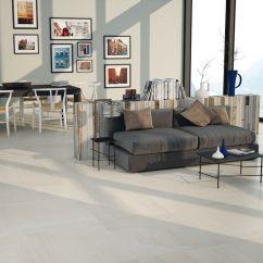 Tiles For Living Room Floor Grey And Tan Tile Porcelain Stoneware Matte Big Bend Ape