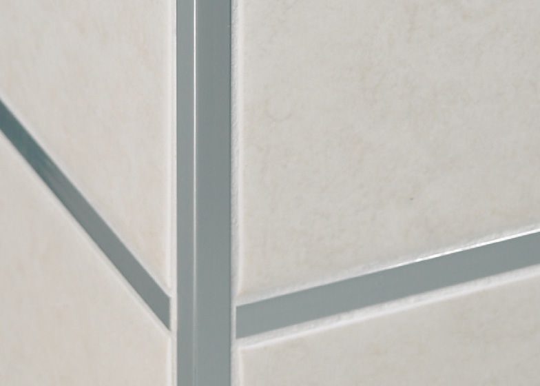 stainless steel edge trim squarejolly