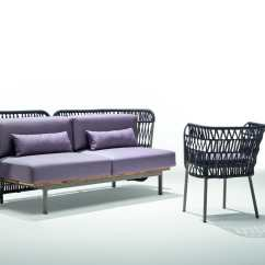 Commercial Sofas And Chairs Best Ergonomic 2016 Contemporary Sofa Metal Fabric Jujube D Int By