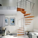 Square Spiral Staircase Tekla Metal Rintal Stainless Steel Frame Metal Steps Without Risers