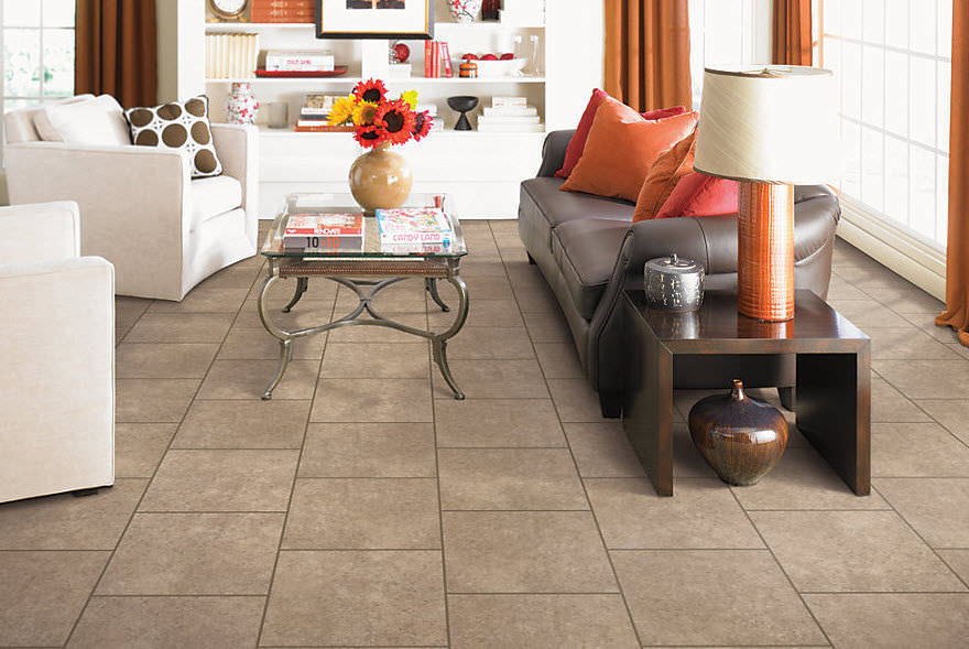 living room tiles floor asian interior design indoor tile ceramic del norte mohawk