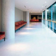 Borge Mogensen Sofa Model 2209 Corner Brown Leather Scandinavian Design 3 Seater White By