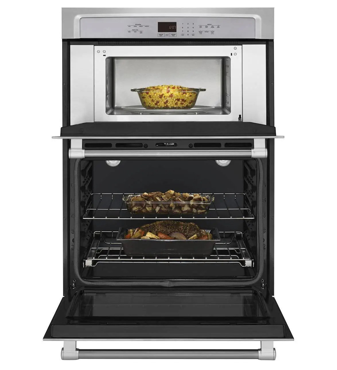 electric oven mmw7730ds maytag
