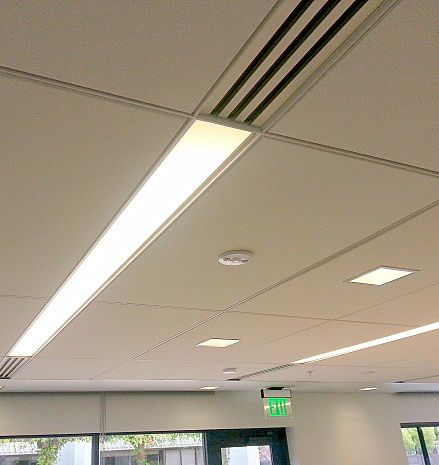 fluorescent light fixtures living room mirrors for walls surface mounted fixture recessed ceiling linear lplr5