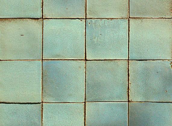 Pave Tile Wood Amp Stone Massachusetts Make These