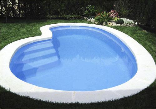 A Fiberglass Pool Essentia Facts To Contemplate Smithgosian