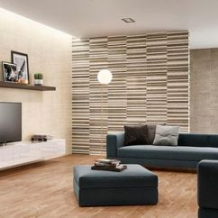 Living Room Tiles Wall Chair Ideas For Indoor Tile Kitchen Kite Revigres Ceramic Rectangular