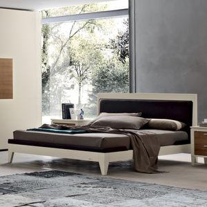 Le fablier, azienda leader in italia nella produzione di mobili classici. Le Fablier Furniture Archiexpo
