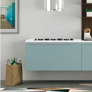 kitchen base cabinets cork floor wall mounted cabinet all architecture and design