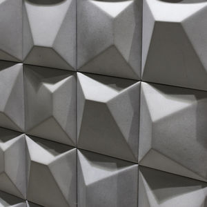 concrete tile all architecture and