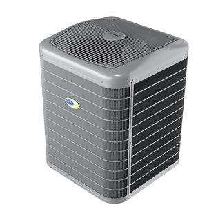 outdoor air conditioner outdoor air