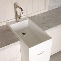 corian kitchen sinks outdoor plans free sink all architecture and design manufacturers single bowl