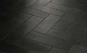 indoor tile limestone crossville