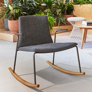 coalesse wrapp chair ergonomic no arms contemporary sled base upholstered recyclable viccarbe visitor with armrests oak