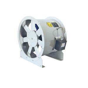 industrial fan industrial exhaust fan