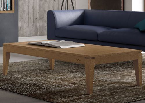 traditional coffee table small