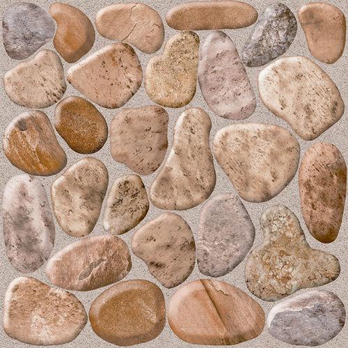 outdoor tile stone marrom ad