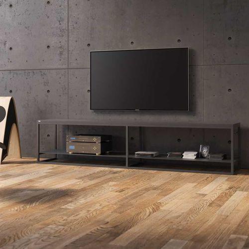 contemporary tv cabinet rtv 200