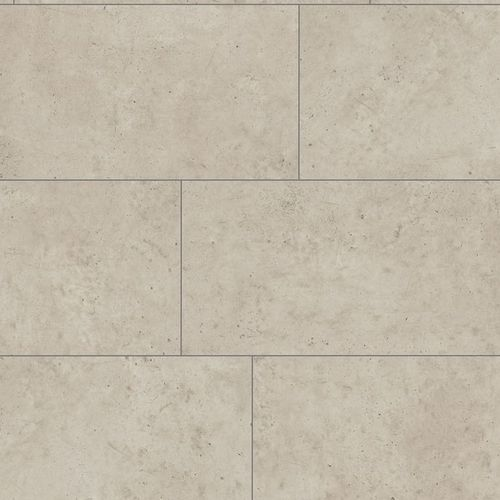 vinyl flooring 400 stone patience