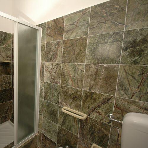 jaipur pietre wall floor marble