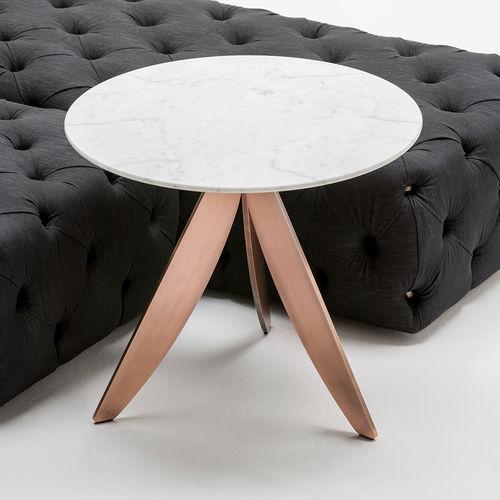 contemporary coffee table circus