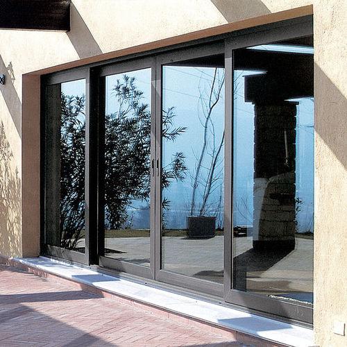 sliding patio door nc s 65 sth