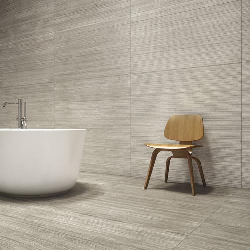 indoor tile high tech natural stones