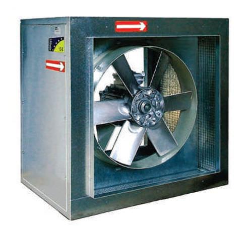 smoke extractor fan mcr cjtht