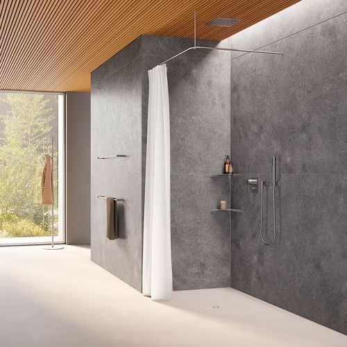 new products and trends in architecture and design