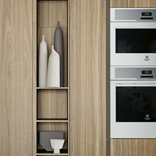 wall mounted shelf desigual elements