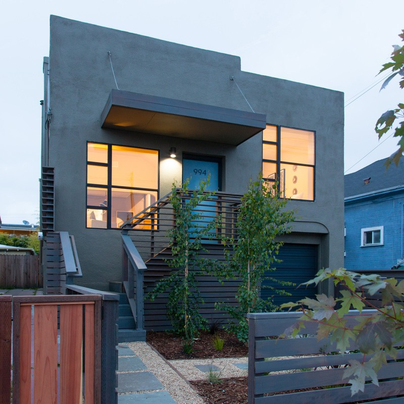 modern home designs under 200k brightchatco