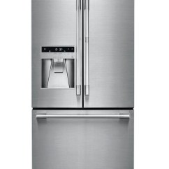 Lg Kitchen Suite Exhaust Systems Commercial Signature Refrigerator 산4 1 Bongcheon Dong