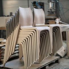 Steel Chair Manufacturing Process Office Vietnam Of Flow Cesu Iela 31 Vidzemes