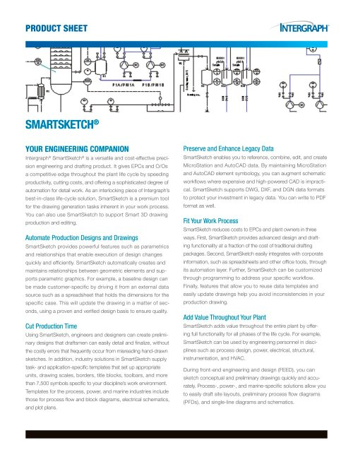 small resolution of smartsketch product sheet 1 2 pages