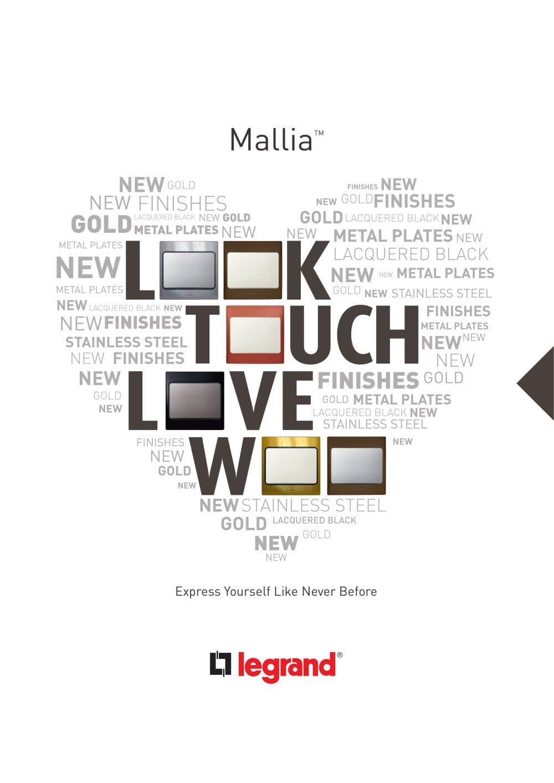 medium resolution of mallia 1 32 pages