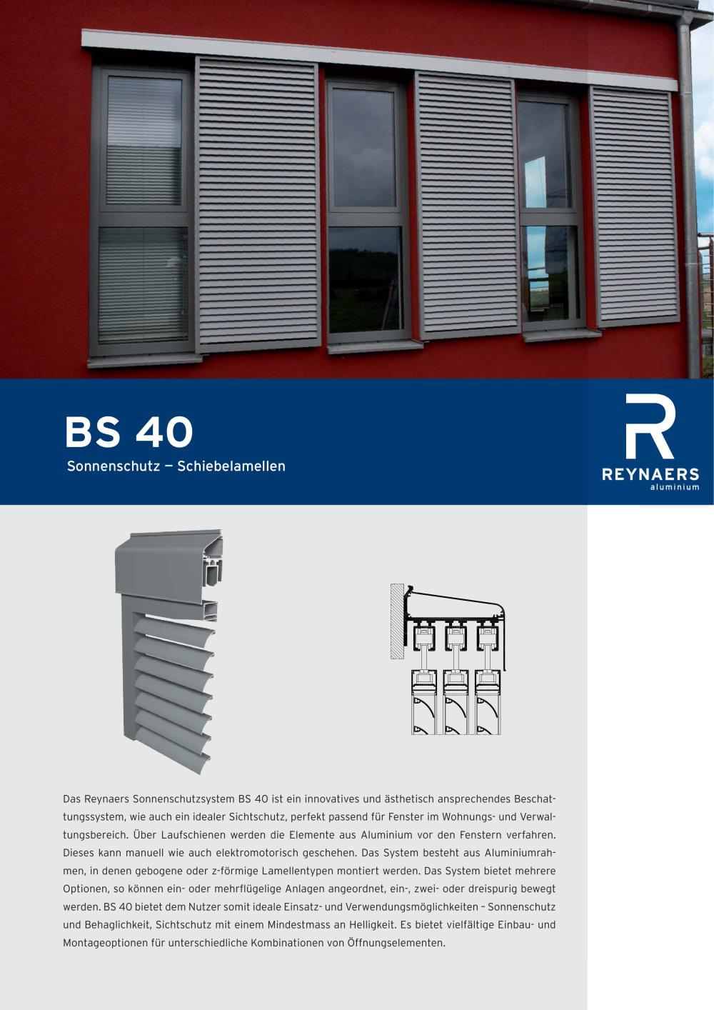 Fnster Aluminium Tr. Full Size Of Mira Holz Aluminium Fenster Tr