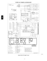 38AUZ / 38AUD Air Cooled Condensing Unit Puronr (R---410A