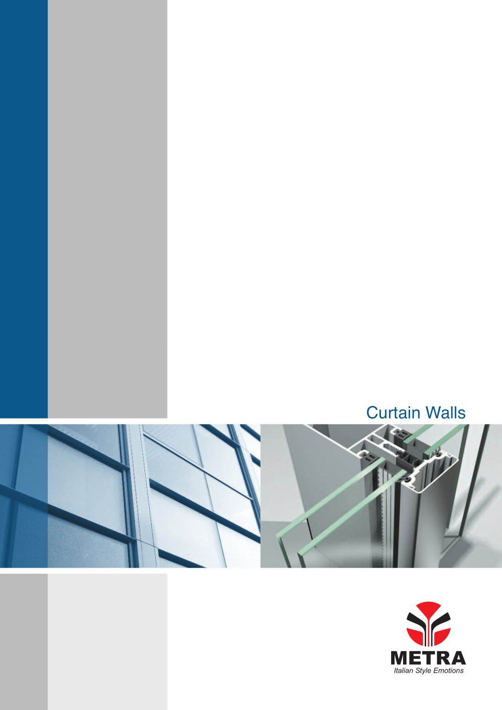 Types Of Curtain Wall Systems : Types of curtain walls pdf menzilperde