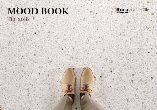 roca collection 2011 roca tile pdf