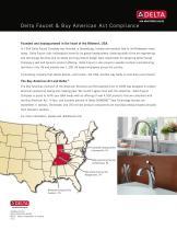buy american delta pdf catalogs