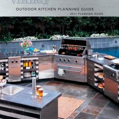 Viking Outdoor Kitchen Best Buy Appliance Package Planning Guide Pdf Catalogs 1 27 Pages